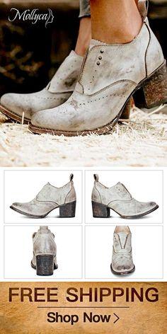 1aefd7e7b7 Women's Shoe Shopping. womens shoes inserts to love. Trapillo, Postres,  Estilo,