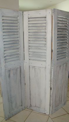 1000 id es sur le th me volets sur pinterest vieux volets maisons et maisons. Black Bedroom Furniture Sets. Home Design Ideas