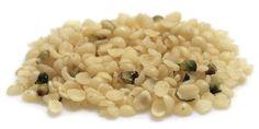 Where Can I Buy CBD Hemp Oil? - hemp seeds benefits #hempseeds #hempseedoil #hemp #cannabiscommunity