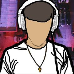 Artist JayyMitchh is the New Hiphop and Rap Sensation on SoundCloud.