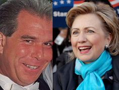 Hillary's State Department Gives Haiti 3.1 Billion Dollars… Haiti Gives Hillary's Brother a Gold Mine - Hillary's State Department doled out 3.1 billion in aid to Haiti between 2010 and 2012 for earthquake relief. In totally unrelated news, Haiti has handed out the first gold mining permit issued in over fifty years….to Tony Rodham. Some of … Continue reading →