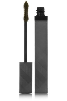 Burberry Beauty - Cat Lashes Mascara - Midnight Blonde No.03 - Light brown