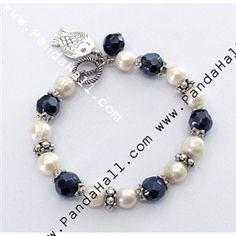 Bracelet PJB187-1