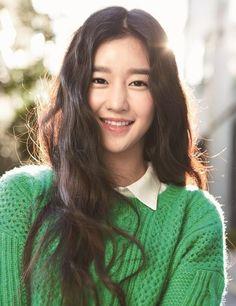 Seo Ye Ji is so pretty ! Suwon, Asian Actors, Korean Actresses, Gwangju, Korean Celebrities, Celebs, Asian Woman, Asian Girl, Moorim School