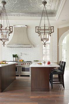 georgianadesign: Peter Salerno, Wyckoff kitchen & bath...