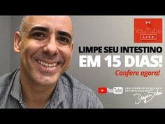 Médico mostra chás que ajudam famosos a emagrecer: Chá é remédio! - YouTube