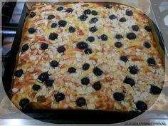 Luxe-appel-room-plaatkoek-suikervrij-glutenvrij-broodbuik