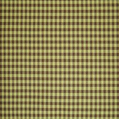 Huge savings on Greenhouse fabric. Free shipping! Only 1st Quality. Over 100,000 luxury patterns and colors. Item GD-99195. $5 swatches. Greenhouse Fabrics, Green Fabric, Gd, Swatch, Free Shipping, Patterns, Luxury, Colors, Design