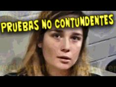 Presentadora Pamela  Posada Detenida Injustamente por narcotrafico El Sa...