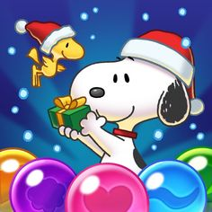 Snoopy and Woodstock Snoopy Love, Charlie Brown Y Snoopy, Snoopy Und Woodstock, Charlie Brown Christmas, Snoopy Images, Snoopy Pictures, Cute Christmas Wallpaper, Thanksgiving Wallpaper, Peanuts Cartoon