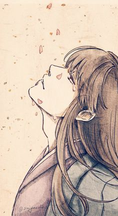 Amazing Drawings, Amazing Art, Art Drawings, Handsome Anime Guys, Cute Anime Guys, Gintama Wallpaper, Silver Samurai, One Piece Cosplay, Otaku Mode