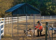 a39e314d10722d822ffc9adeffe6349c--dog-pen-dog-kennels
