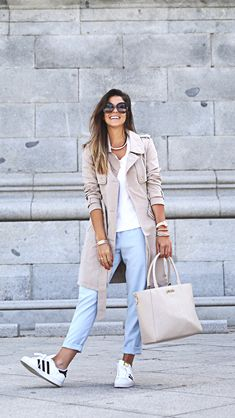 #streetstyle Nice outfit
