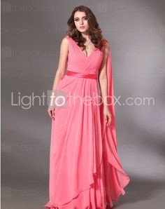 http://www.lighttothebox.com/wedding-party-dresses.html a good collection for wedding party where the bridesmaid dresses, mother of the bides dresses , wedding guest dresses