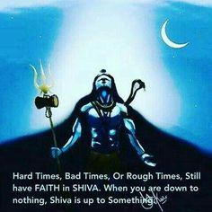 Shiva...    Pinterest : @aditiaadi912