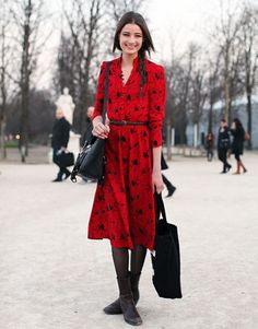 dress boots tights harpers
