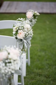 Wedding decoration -