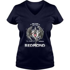 Funny TShirt For Men/Women. Birthday Gifts For REDMOND #gift #ideas #Popular #Everything #Videos #Shop #Animals #pets #Architecture #Art #Cars #motorcycles #Celebrities #DIY #crafts #Design #Education #Entertainment #Food #drink #Gardening #Geek #Hair #beauty #Health #fitness #History #Holidays #events #Home decor #Humor #Illustrations #posters #Kids #parenting #Men #Outdoors #Photography #Products #Quotes #Science #nature #Sports #Tattoos #Technology #Travel #Weddings #Women