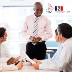 Business will really take the upstream when you will buy our #database for your business and grow with it - #Groupware Users #Email List - B2B Technology Lists https://goo.gl/RPGUD6