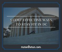 Cost effective DC Fitness marontherun.com