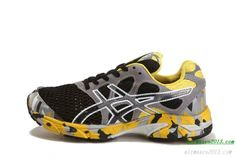 Asics shoes I must own these shoes