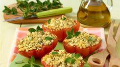 Schnelle Leichte Sommerküche Ofentomaten Mit Hähnchen : Die 64 besten bilder von vegetarische vegane rezepte vegetarian