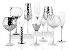 Time is running out! 15% off Z Gallerie glassware ends this Wednesday, November 7th. Stock up to sip and savor this holiday season.