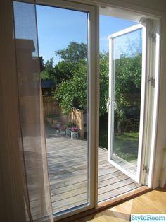 Hunting Cabin, Facade, Windows, Porch, Room, House, Outdoor, Image, Google