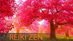 3 Hour Healing Reiki Music: Relaxation Music, Zen Music, Meditation Musi...