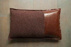 Beste afbeeldingen van kussens bank old jeans jean bag en