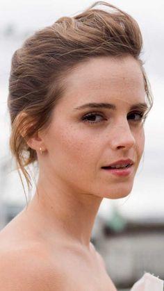 ideas quotes beautiful girly emma watson for 2019 Emma Watson Style, Emma Watson Beautiful, Emma Watson Sexiest, Emma Watson Body, Emily Watson, Harry Potter, Maquillage Emma Watson, Cara Delevingne, Emma Watson Makeup