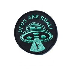 Rockin' Roll Patch ($6) ❤ liked on Polyvore featuring accessories, patches, fillers, items and patches and pins
