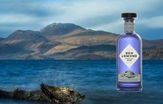 Geraldo's events - masterclasses, free in-store tastings, pop-up stalls and more. – Geraldo's of Largs Free In, Try Something New, Stalls, Distillery, Whisky, Gin, Pop Up, Vodka Bottle, Events