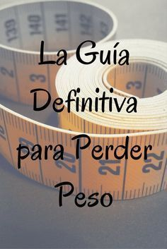 Perder peso, la guía definitiva The ultimate guide to losing weight, fat and speed up metabolism. You will find the foods and tips that will help you lose weight. Chocolate Slim, Chocolate Filling, Ginger Wraps, My Diet Plan, Nutrition, Loose Weight, No Carb Diets, Herbalife, Baking Ingredients