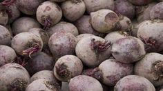 Этот овощ должен стать неотъемлемой частью вашего рациона!