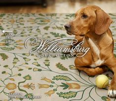 Spicher and Company :: Vintage Vinyl Floorcloths Art In The Park, Bone Crafts, Affordable Art Fair, Floor Cloth, Rental Decorating, Vinyl Flooring, Home Projects, Labrador Retriever, Family Room
