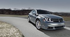 2020 Dodge Avenger Srt Specs - Most automotive lovers take pleasure in watching shows and reading magazines that do evaluations on all sorts of Chrysler 200, Chrysler Cars, Mid Size Sedan, New Dodge, Dodge Avenger, First Drive, Car Magazine, Widescreen Wallpaper, Wallpapers