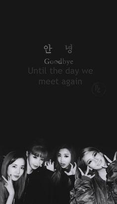I miss them :')