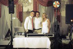 DJ na Wesele Kielce Wedding Music, Musica