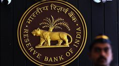 In 4 variable rate term repo auctions RBI to pump Rs 1 lakh-crore liquidity