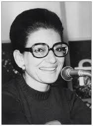 Last Callas
