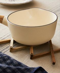 Zara Home España, Table Accessories, Bassinet, Dining, Kitchen, Furniture, Home Decor, Wooden Bowls, Home