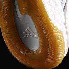 adidas - Chaussure D Rose 7 Primeknit