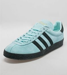 check out 47ad4 c5166 adidas Originals Topanga - size Exclusive  Size