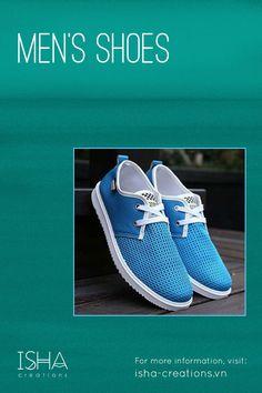 Outdoor Wear, Men S Shoes, Shoe Dazzle, Mens Fashion, Fashion Shoes, Cute Shoes, Happy Shopping, Boat Shoes, Shop Now
