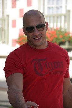 Харламов Гарик, 34 года, Старый Оскол. Анкета: http://fotostrana.ru/user/70379042/
