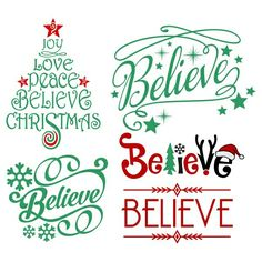 free christmas svg files for cricut - Yahoo Image Search Results Free Font Design, Silhouette School, Silhouette Studio, Free Silhouette Files, Free Silhouette Designs, Silhouette Cutter, Silhouette Vinyl, Silhouette Images, Cricut Fonts