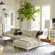 .@jonathanadler: Modern doesn't have to be cold. Simplicity can be soulful. #WarmModernism