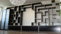 tetris_shelves