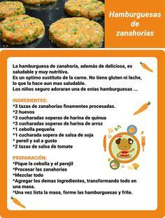 Mexican Rice Recipes, Cuban Recipes, Real Food Recipes, Cooking Recipes, Healthy Recipes, Herbalife Recipes, Arabian Food, Toddler Meals, Food Hacks